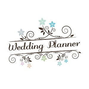 Wedding/Event Planners