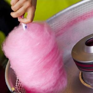 Cotton-Candy3.jpg