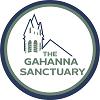 Gahanna Sanctuary Logo