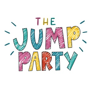 The Jump House